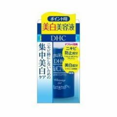 ○【 定形外・送料340円 】 DHC薬用アクネホワイトニングジェル 30mL
