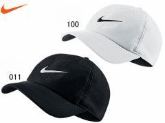 ナイキ:【メンズ&レディース】DRI-FIT トレーニング ツイル アジャスタブル キャップ【NIKE スポーツ 帽子 トレーニング】