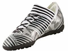 アディダス:【ジュニア】ネメシス タンゴ 17.3 TF J【adidas サッカー トレーニング シューズ】