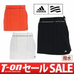 【20%OFFセール】スカート レディース アディダス ゴルフ adidas Golf 2017 秋冬 ゴルフウェア