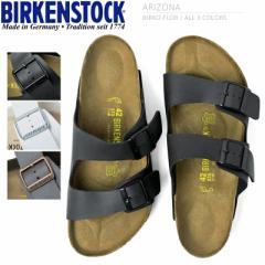 BIRKENSTOCK ビルケンシュトック ARIZONA/アリゾナ ビルコフロー サンダル