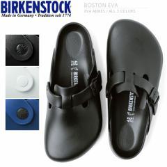 BIRKENSTOCK ビルケンシュトック BOSTON/ボストン EVA サンダル