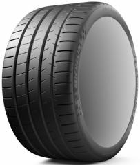【現金特価】MICHELIN Pilot Super Sport 285/30R...
