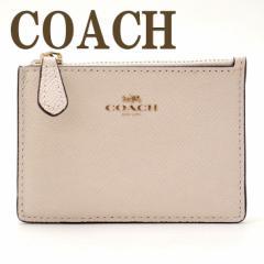 コーチ COACH 財布 キーケース キーリング コインケース カードケース メンズ レディース 12186IMCHK【tem_b】【tem_new】【tem_hit】