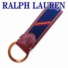 ポロ ラルフローレン RALPH LAUREN キーホルダー キーリング メンズ RL-4056-7693-7001【tem_b】【tem_new】【tem_hit】