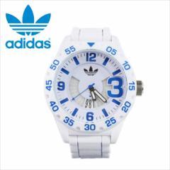 アディダス adidas 時計 ADH3012 ニューバーグ 腕時計 ウォッチ クオーツ メンズ レディース ag-903500