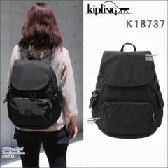 キプリング Kipling リュック K18737 CITY PACK L...