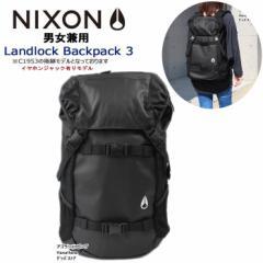 ニクソン リュック C1953 Landlock Backpack ll ...