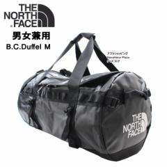 THE NORTH FACE バッグ リュック BASE CAMP DUFFE...