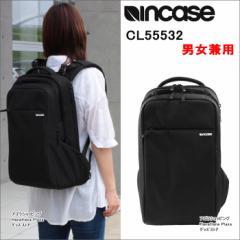インケース アイコン パック CL55532 INCASE リュックサック バックパック ICON Pack Backpack ag-898400
