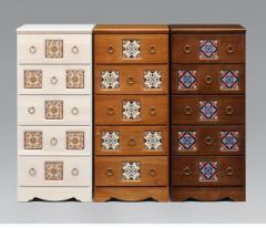 45-5チェスト 選べる3色 国産 アンティーク家具チェスト♪デザインチェスト タンス 箪笥 収納