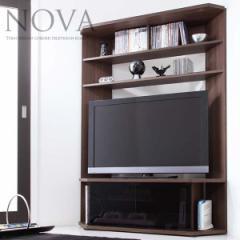 ハイタイプコーナーテレビボード 2色対応 豊富な収納力のハイタプTVボード! テレビボード TV