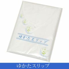浴衣用スリップM/L