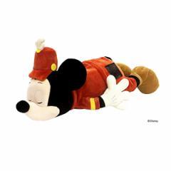 ディズニー セレブレーションアートコレクション抱きまくら(S) ミッキーマウスクラブ 50026-02