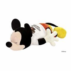 ディズニー セレブレーションアートコレクション抱きまくら(S) イヤーハット 50026-03