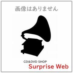 CD / KIYO*SEN / organizer