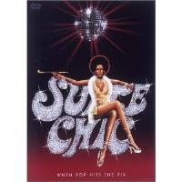 DVD / SUITE CHIC / WHEN POP HITS THE PIX