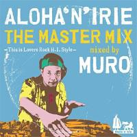 CD / MURO / ALOHANIRIE THE MASTER MIX -This is Lovers Rock H.I. Style- mixed by MURO (スペシャルプライス盤)