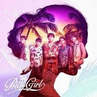 CD / FTISLAND / Pretty Girl (通常盤)