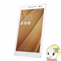 Z380M-RG16 ASUS 8型タブレット ZenPad 8.0 Wi-Fiモデル ローズゴールド