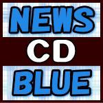 ◆特典3種全部つけちゃう[ステッカーA・B&シール][外付][代引不可]★初回盤A+B+通常盤セット NEWS CD+DVD【BLUE】18/6/27発売