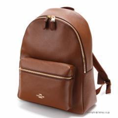 コーチ バッグパック/リュック Charlie Backpack F38288/IMEB0 アウトレットコーチ