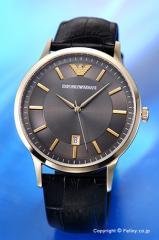 エンポリオアルマーニ 腕時計 メンズ EMPORIO ARMANI Renato AR11049
