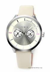 フルラ 時計 レディース FURLA 腕時計 Metropolis38 R4251102547