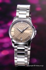 グッチ GUCCI 腕時計 G-Timeless Collection YA126526