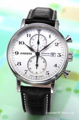 ユンカース JUNKERS 腕時計 メンズ Expedition South America 6586-1QZ
