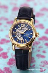 オロビアンコ OROBIANCO 腕時計 Aurelia OR-0059-15