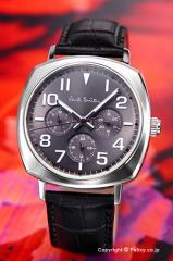 ポールスミス PAUL SMITH 腕時計 Atomic P10045