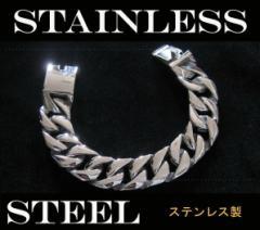 ステンレス ブレスレット(2) メイン サージカルステンレスブレスレットサージカル ステンレス(316L)stainlesscp