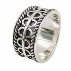 デザインリング(72)19号・21号(メイン)  メンズ 送料無料     指輪 リング