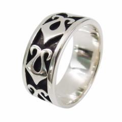デザインリング(73)17号・19号・21号・23号(メイン)  メンズ 送料無料     指輪 リング