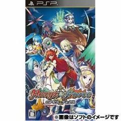 【新品】PSPソフト エクシズ・フォルス STING the Best (セ ULJM-05897 (コナ
