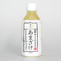 瀧の泉(たきのいずみ) あまざけ 350mlペットボトル 12本入り / 甘酒 酒粕 林先生 林修の今でしょ!講座