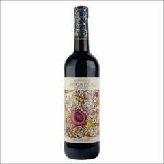 JEREZ シェリー【バロン・ミカエラ】モスカテル 750ml/ヘレス/スペインワイン/白ワイン/酒精強化/甘味果実酒/シェリー酒