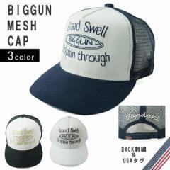 c9b0c407d8e1c キャップ メッシュキャップ 帽子 メンズ レディース サーフ 大きいサイズ ベースボールキャップ Keys