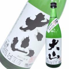 日本酒 加藤嘉八郎酒造 槽掛け 特別純米 無濾過 原酒 720ml 山形