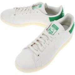 アディダス adidas スニーカー スタンスミス プライムブルー STAN SMITH PRIMEBLUE フットウェアホワイト/グリーン/コアブラック FX5599