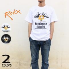 ケルティ KELTY ウェア ピーナッツ ウィークエンド Tシャツ PEANUTS WEEKEND T-SHIRT ホワイト ブラック KE-211-13031