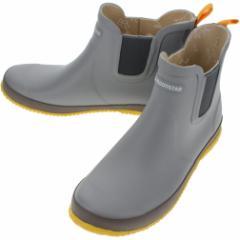 ムーンスター MOONSTAR 長靴 レインブーツ レアリゼ realiser MS RLS02 アッシュ ASH 11410177