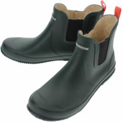 ムーンスター MOONSTAR 長靴 レインブーツ レアリゼ realiser MS RLS02 モス MOSS 11410173