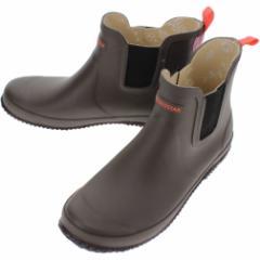 ムーンスター MOONSTAR 長靴 レインブーツ レアリゼ realiser MS RLS02 ソイル SOIL 11410171