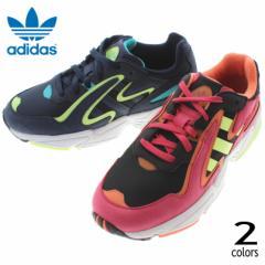 アディダス adidas スニーカー ヤング 96 キャズム YUNG-96 CHASM EE7229 EE7230