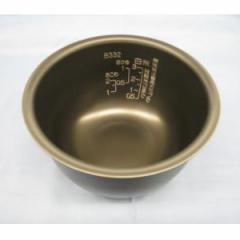 象印 B332-6B [炊飯器用内釜(NS-LE05用)]