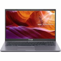 ASUS X545FA-BQ227T スレートグレー X545FA [ノートパソコン 15.6型 / Win10 Home / DVDスーパーマルチ/ Office搭載]【あす着】
