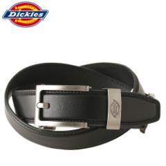 ディッキーズ ベルト 本革 メンズ 11DI020025|大きいサイズ USAモデル Dickies big_ac
