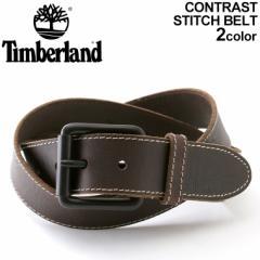ティンバーランド ベルト メンズ 本革 レザー B73005 大きいサイズ USAモデル ブランド Timberland カジュアル ビジネス アメカジ